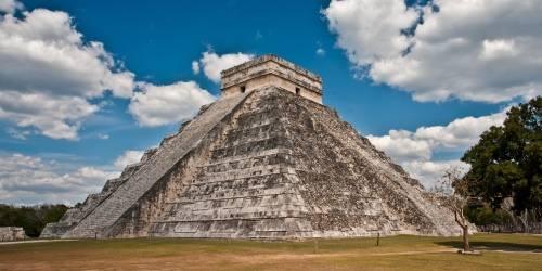 Die erstaunlichsten archäologischen Funde