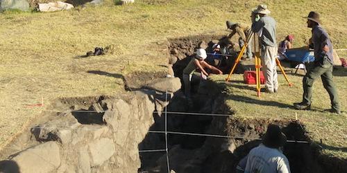 PeruArchaeology